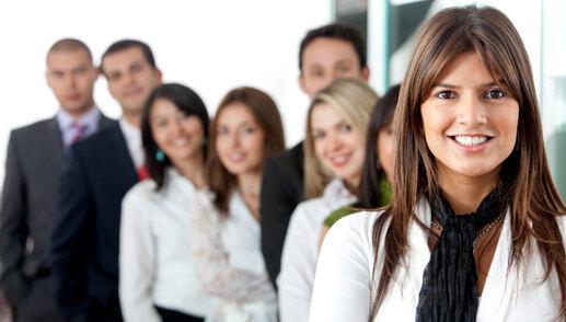 Master Universitario Oficial en Recursos Humanos: Organización y Gestión del Talento