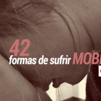 mobbing-1-200x200 ¿Sufres mobbing?