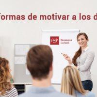 10-formas-de-motivar-a-los-demXXs-200x200 10 formas de motivar a los demás