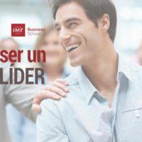 Como-ser-un-buen-lider-200x200 Como ser un buen líder