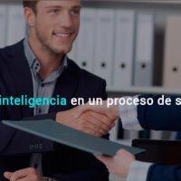 El-test-de-inteligencia-y-coeficiente-intelectual-en-un-proceso-de-selecciXXn-200x200 El test inteligencia y coeficiente intelectual en un proceso de selección
