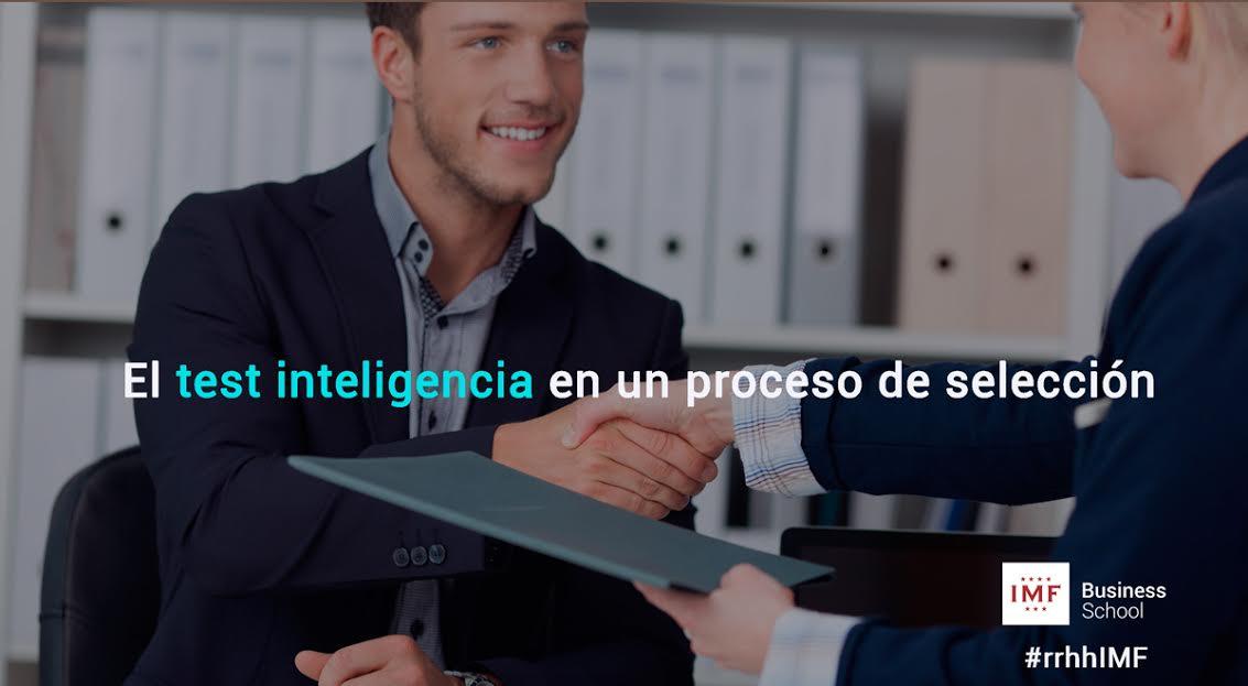 El-test-de-inteligencia-y-coeficiente-intelectual-en-un-proceso-de-selecciXXn El test inteligencia y coeficiente intelectual en un proceso de selección