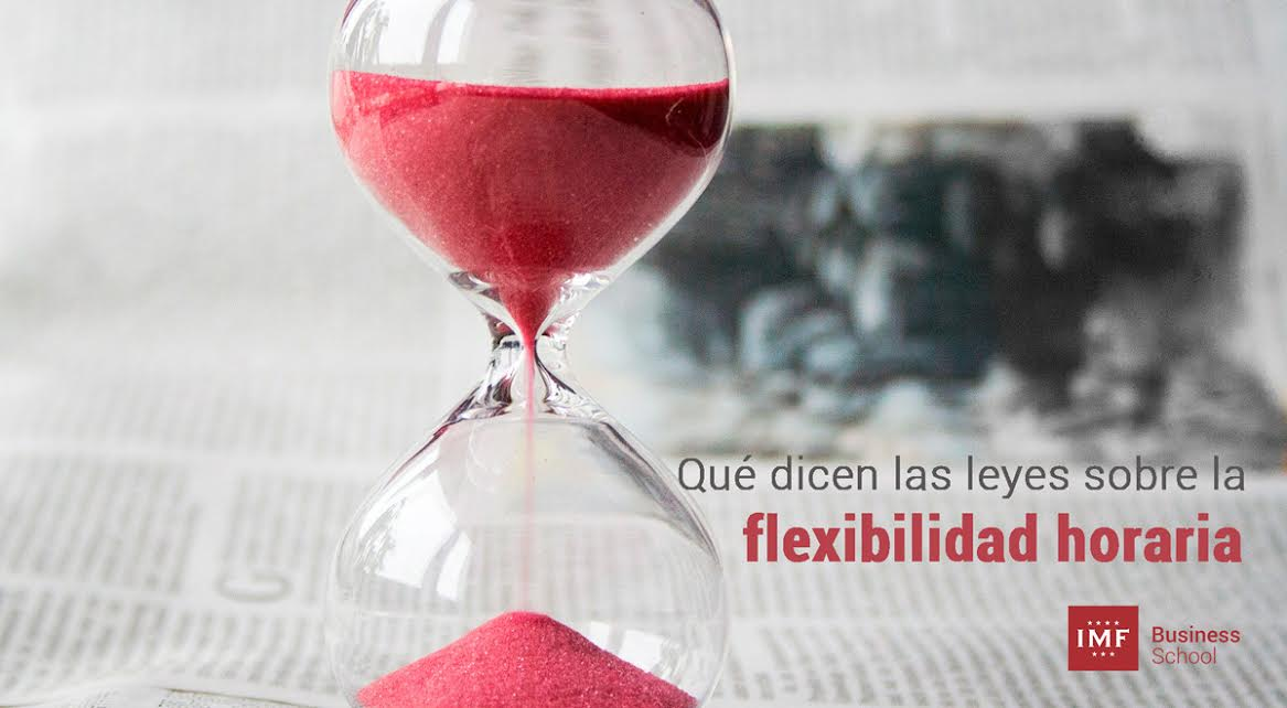 Que-dicen-las-leyes-sobre-la-flexibilidad-horaria Qué dicen las leyes sobre la flexibilidad horaria