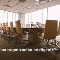 Que-es-una-organizacion-inteligente-200x200 ¿Qué es una organización inteligente?