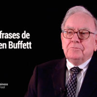 Warren-Buffett-frases-3-200x200 10 frases interesantes de Warren Buffett
