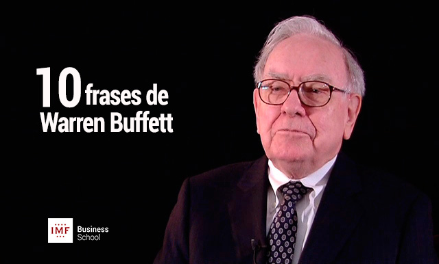 Warren-Buffett-frases-3 10 frases interesantes de Warren Buffett