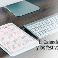 El-calendario-laboral-y-los-festivos-del-2017-200x200 El calendario laboral y los festivos del 2017