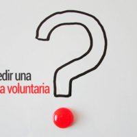 Puedo-pedir-una-excedencia-voluntaria-200x200 ¿Puedo pedir una excedencia voluntaria?