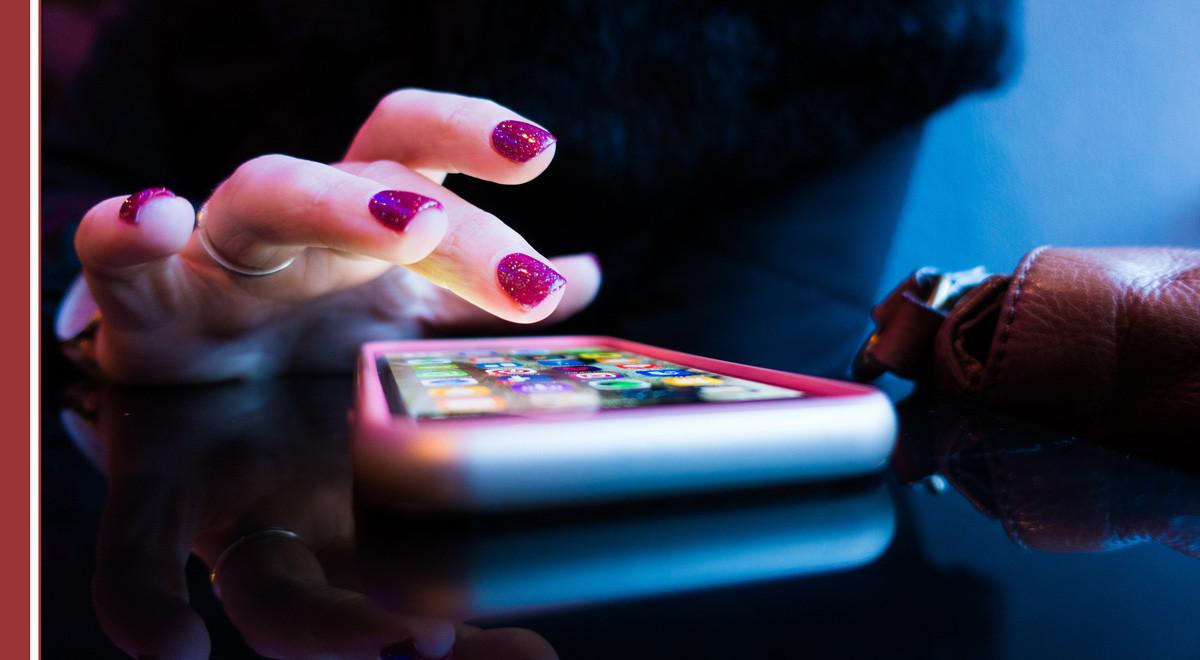 apps-mejorar-tu-productividad 4 Apps para mejorar tu productividad y lograr tus objetivos