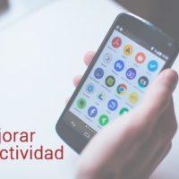 apps-para-mejorar-tu-productividad-200x200 4 Apps para mejorar tu productividad y lograr tus objetivos