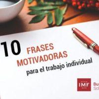 10-frases-motivadoras-para-el-trabajo-individual-200x200 10 frases motivadoras para el trabajo individual