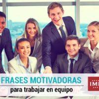 10-frases-motivadoras-para-trabajar-en-equipo-200x200 10 frases motivadoras para trabajar en equipo