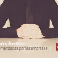 5-habilidades-directivas-demandadas-por-las-empresas-200x200 Las 5 habilidades directivas más demandadas por las empresas