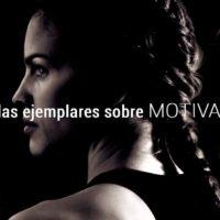 5-peliculas-ejemplares-sobre-motivacion-200x200 5 películas ejemplares sobre motivación