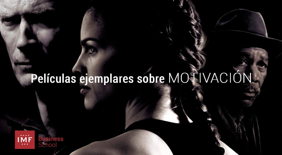 5-peliculas-ejemplares-sobre-motivacion 5 películas ejemplares sobre motivación