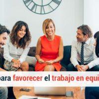 5-razones-para-favorecer-el-trabajo-en-equipo-200x200 Las 5 razones para favorecer el trabajo en equipo