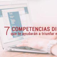 7-competencias-digitales-200x200 7 competencias digitales que te ayudarán a triunfar en tu trabajo