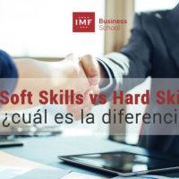 diferencia-entre-hard-skills-y-soft-skills-200x200 Soft Skills vs Hard Skills ¿cuál es la diferencia?
