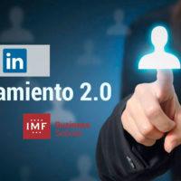 linkedin-reclutamiento-200x200 Cómo usar Linkedin para hacer reclutamiento 2.0