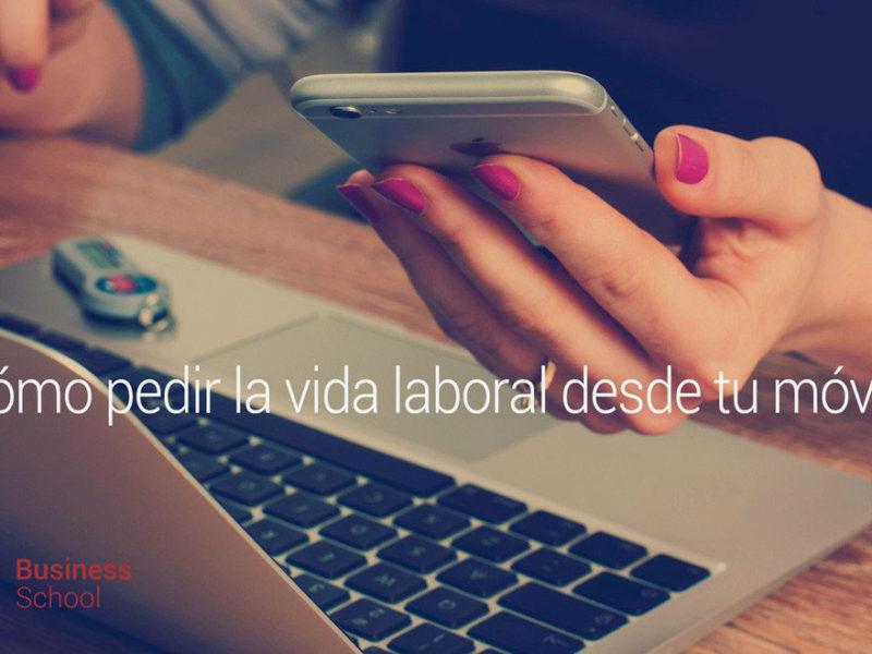 vida-laboral-movil-1-800x600 Cómo pedir la vida laboral desde tu móvil