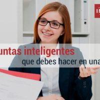7-preguntas-inteligentes-para-hacer-en-una-entrevista-200x200 7 preguntas inteligentes que debes hacer en una entrevista