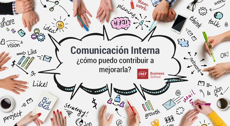 comunicacion-interna-mejorarla Comunicación Interna ¿cómo puedo contribuir a mejorarla?