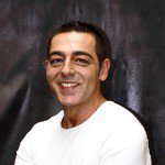 juan_carlos_barcelo-150x150-1 Tus virtudes y defectos en una entrevista de trabajo: cómo contestar