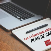 Las-5-claves-para-elaborar-un-plan-de-carrera-200x200 Las 5 claves para elaborar un plan de carrera