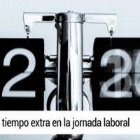 control-del-tiempo-extra-de-la-jornada-laboral-200x200 La Inspección de Trabajo incrementa el control del tiempo extra en la jornada laboral