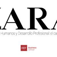 zara-rrhh-200x200 Recursos Humanos y Desarrollo Profesional: el caso Zara / Inditex