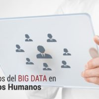 Beneficios-del-Big-Data-en-Recursos-Humanos-200x200 Beneficios del Big Data en Recursos Humanos