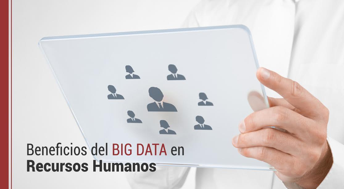 Beneficios-del-Big-Data-en-Recursos-Humanos Beneficios del Big Data en Recursos Humanos