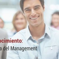 El-reconocimiento-la-gasolina-del-management-200x200 El reconocimiento es la gasolina del Management