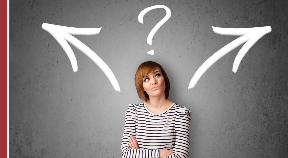 cuando-cambiar-trabajo ¿Cuándo debo cambiar de trabajo?