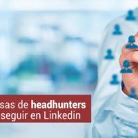 10-empresas-de-headhunters-a-las-que-seguir-en-Linkedin-200x200 10 empresas de headhunters a las que seguir en Linkedin