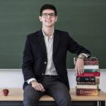 Tiago-Gouveia-150x150 Recursos Humanos: Qué Hacer y Qué Evitar