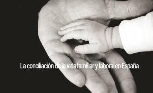 conciliacion-laboral-310x189 Inicio