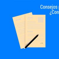 consejos-foto-cv-200x200 Consejos para tu curriculum vitae: ¿Con o sin foto?