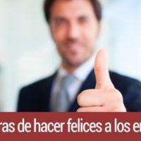 6-maneras-de-hacer-felices-a-los-empleados-200x200 6 maneras de hacer felices a los empleados