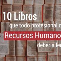 10-libros-que-todo-profesional-de-recursos-humanos-deberia-leer-200x200 10 libros que todo profesional de Recursos Humanos debería leer