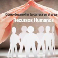 Como-desarrollar-tu-carrera-en-el-area-de-recursos-humanos-200x200 Cómo desarrollar tu carrera en el área de Recursos Humanos