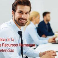 Gestión-de-Recursos-Humanos-por-Competencias-guía-práctica-200x200 Gestión de Recursos Humanos por Competencias: guía práctica