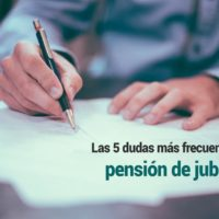 Las-cinco-dudas-más-frecuentes-sobre-la-pensión-de-jubilación-200x200 Las 5 dudas más frecuentes sobre la pensión de jubilación