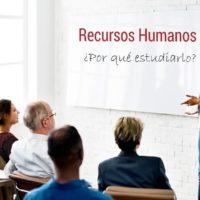 Recursos-Humanos-por-que-estudiarlo-200x200 Recursos Humanos, ¿por qué estudiarlo?