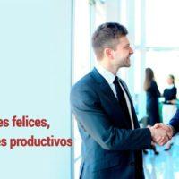 Trabajadores-felices-trabajadores-productivos-200x200 Trabajadores felices, trabajadores productivos