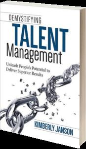 desmitificando-la-gerencia-del-talento-kimberly-janson-174x300 10 libros que todo profesional de Recursos Humanos debería leer