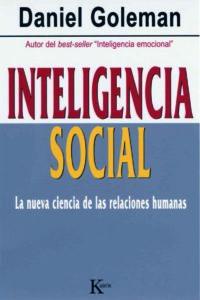 inteligencia-social-daniel-goleman-200x300 10 libros que todo profesional de Recursos Humanos debería leer