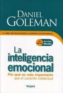 la-inteligencia-emocional-daniel-goleman-202x300 10 libros que todo profesional de Recursos Humanos debería leer