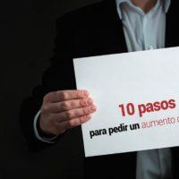 10-pasos-para-pedir-un-aumwnto-de-sueldo-200x200 10 pasos para pedir un aumento de sueldo