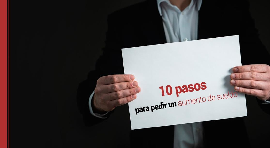 10-pasos-para-pedir-un-aumwnto-de-sueldo 10 pasos para pedir un aumento de sueldo